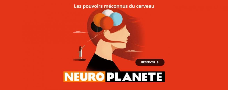 Neuroplanete 2020 banniere